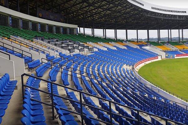 homepage fixed stadium seating